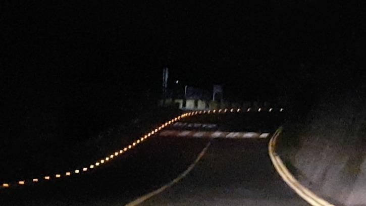 양주시 야간도로1.jpg